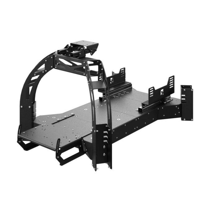 Motion Cockpit QS-CH1