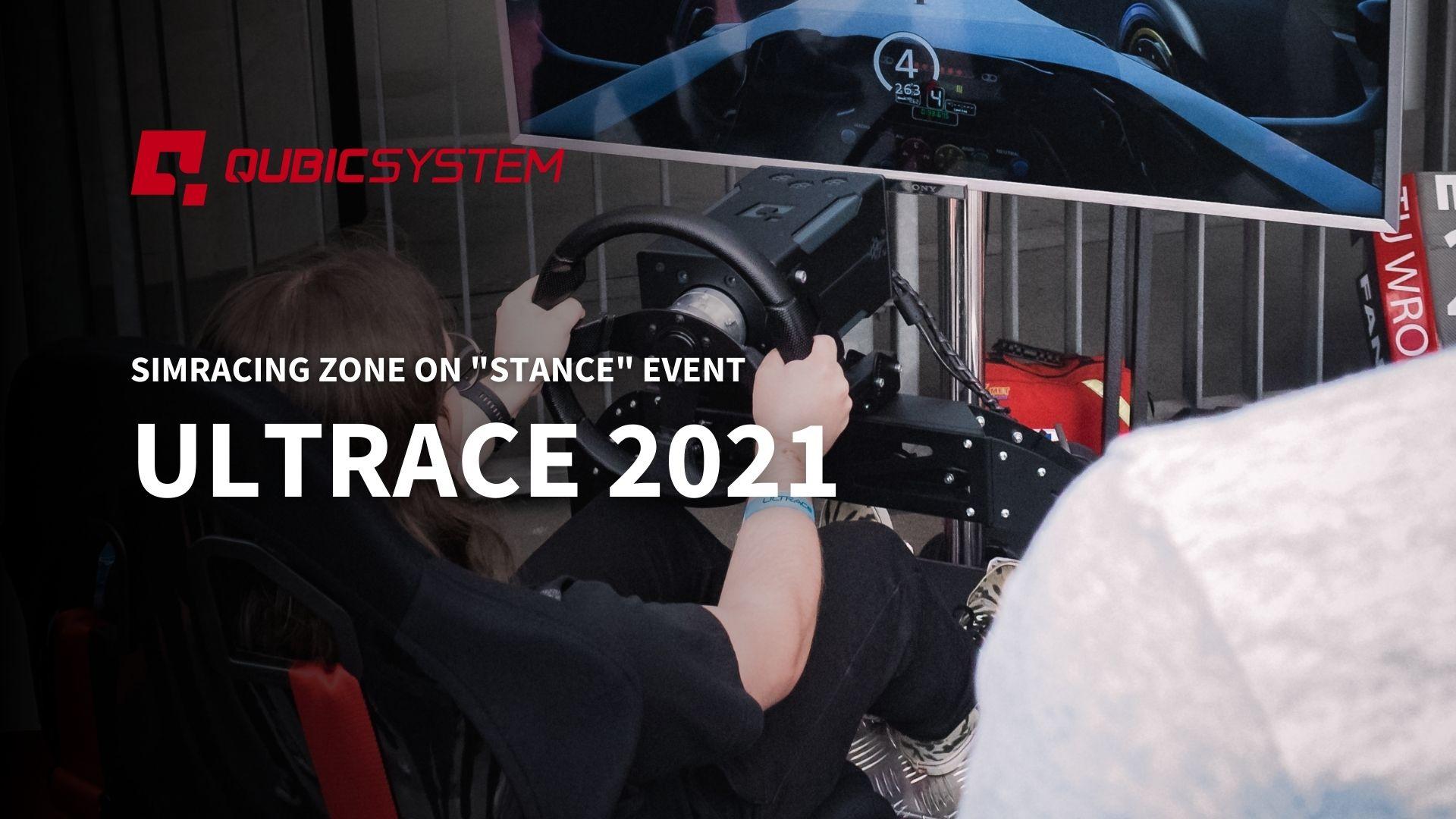 ULTRACE2021-post