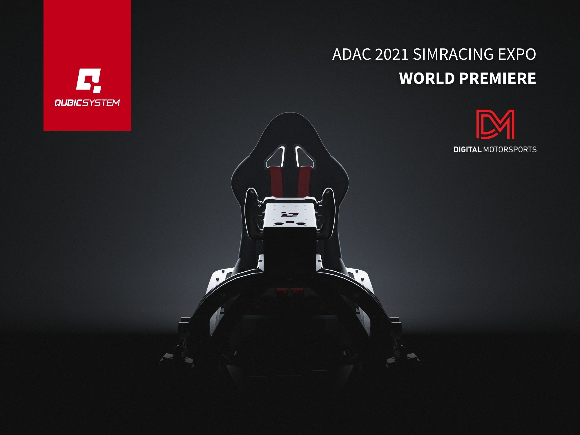 v20-teaser-adac